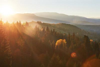 Camping-Via-Transilvanica