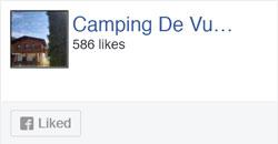 Camping-facebook
